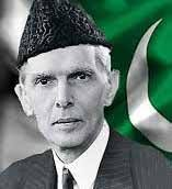 muhammad ali jinnah biography facts 14 points in urdu life