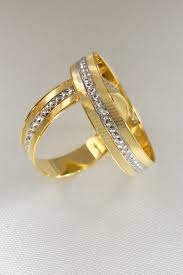 wedding ring philippines affordable 18k yellow gold wedding rings philippines jewelry