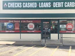 prepaid debit card loans ace express 701 nashville tn 37206