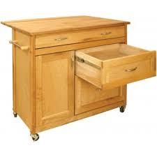 catskill kitchen islands 40 catskill craftsmen portable kitchen island cart 1521