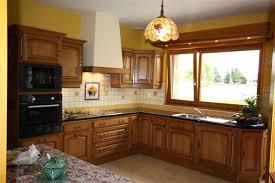 quel plan de travail choisir pour une cuisine quel plan de travail choisir pour une cuisine choisir materiau plan