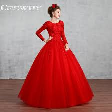 gown dress with price ceewhy embroidery gown formal dresses sleeve