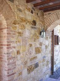 tuscan limestone granbury limestone thin veneer full veneer