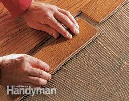 buy wood how to buy wood flooring family handyman