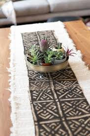 Center Table Decorations Best Coffee Table Books Tags Coffee Table Decor Tray Driftwood