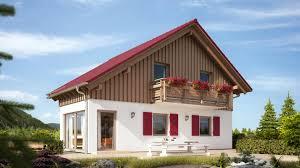 Doppeleinfamilienhaus Kaufen Grundstück Kaufen