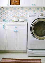 laundry room cabinet knobs laundry room tile and backsplash house pinterest laundry rooms