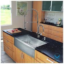 Home Depot Kitchen Sink Design Betah Consultants - Home depot kitchen sinks