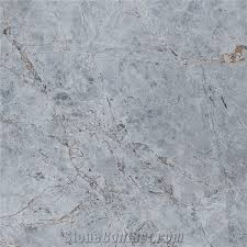 tundra azure marble tiles slabs blue marble polished tiles floor