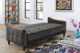 sofa bed for sale walmart sofa bed for sale walmart cabinets beds sofas and morecabinets