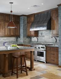 american kitchen design 60 best american kitchens contemporary transitional traditonal