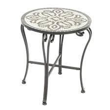 lowes outdoor side table side tables lowes patio side table medium size of outdoor patio