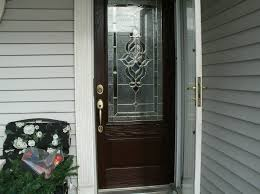 Steel Exterior Doors Home Depot by Doors Marvellous Residential Steel Entry Doors Metal Front Doors