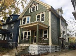 Apartments For Rent In Buffalo Ny Zillow by Elmwood Village Buffalo Real Estate Buffalo Ny Homes For Sale