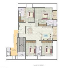 pavilion height floor plans pavilion height 9999088884