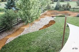 elevated trail design llc professional trail builders cooper