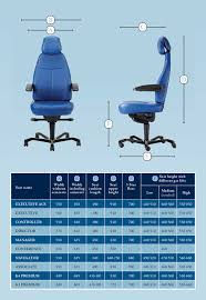 kab seating u003e ergonomically designed seating for hardworking
