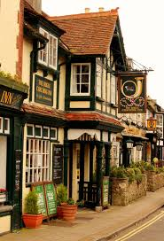 139 best england images on pinterest isle of wight isle wight