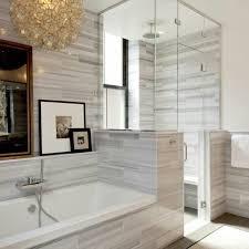 neat bathroom ideas 43 best project acorn images on bathroom ideas