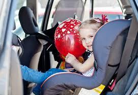 regle siege auto guide choisir un siège auto pour enfant sur maginea com