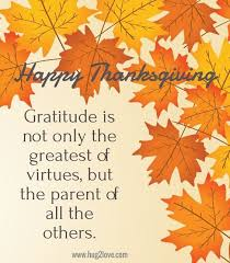 9 best thanksgiving quotes images on thanksgiving