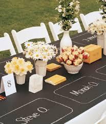 deco mariage original deco de table mariage original le mariage