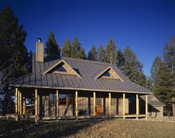 Metal Barn Homes In Texas Beautiful Metal Home Designs Gallery Decorating Design Ideas