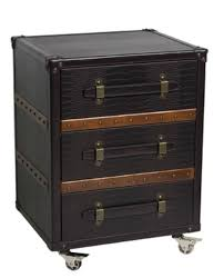 trunk style bedside tables 88 best bar trunk furniture images on pinterest french style