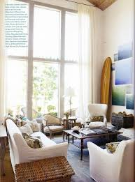 High Windows Decor Superb Casual Living Room Decor Latest Image Collection Also With