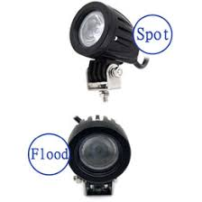 discount led mini truck work lights 2017 led mini truck work