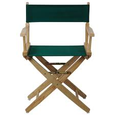walmart folding lawn chairs or baby chair as well fold out foam