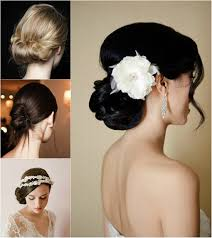 bridal hair extensions 12 best wedding hairstyles with clip in human hair extension