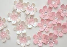 cherry blossom time check out this template is available in our