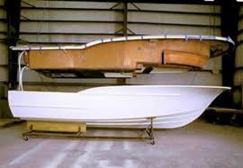 home built and fiberglass boat plans how to plywood ski classic fiberglass boats seabuddy on boats