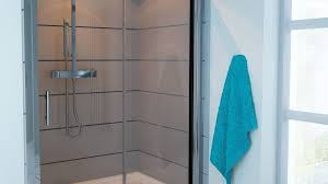 glass shower door for tub shower glass shower tub doors simplicity shower enclosure cost