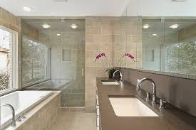 Bathroom Blueprint Master Bathroom Blueprint Picture Contemporary Master Bath