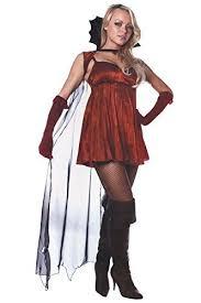 Evil Doll Halloween Costume 1621 Women Disney Costume Images Disney