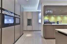 ideas for kitchen extensions the kitchen kitchen remodel shaker kitchen kitchen extensions