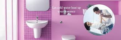 Bathroom Fittings In Kerala With Prices Benelave Better Bathrooms Better Relationships