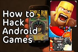 Design This Home Coin Hack How To Hack Android Games Without Root For Unlimited Coins