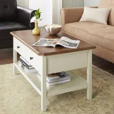 safavieh manelin coffee table safavieh manelin coffee table white more coffee tables and