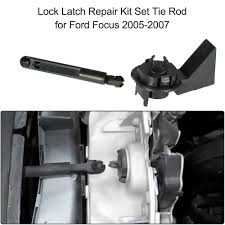 nissan sentra hood latch compare prices on ford focus hood latch online shopping buy low