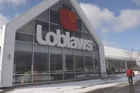loblaw closing 22 stores launching home delivery ahead of