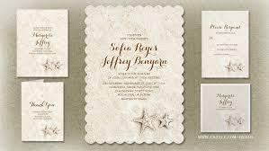 beachy wedding invitations read more vintage wedding invitations wedding