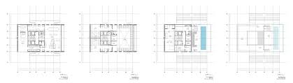floor plan penthouse apartment in beirut lebanon