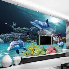 ergonomic custom wall murals take your wall decor trendy wall wall amazing custom wall murals custom any size d custom wall murals toronto full size