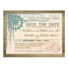 nautical save the date nautical save the date photo save the date postcard zazzle