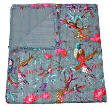 Coverlets On Sale Best 25 Quilted Bedspreads Ideas On Pinterest Coral Bed Sheets