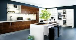 restaurant kitchen design ideas kitchen charismatic restaurant kitchen floor plan pdf shining