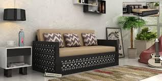 Awesome Indian Sitting Sofa Design Photos Home Design Ideas - Different sofa designs